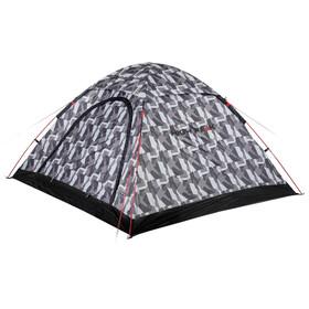 High Peak Monodome XL Tenda, grigio